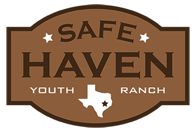 SafeHaven Youth Ranch – Hempstead, TX